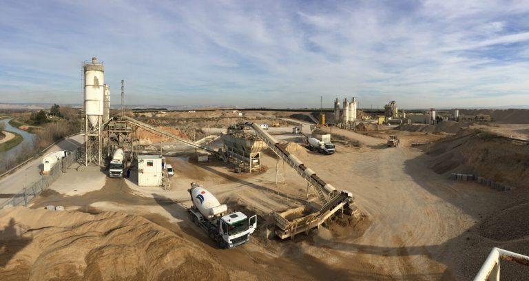 Бетон в сергиевом посаде купить лобня завод бетон