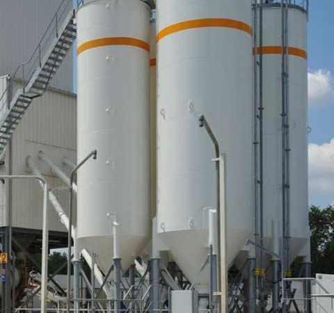 Купить бетон с доставкой в сергиевом посаде цены керамзитобетон расход на 1м2