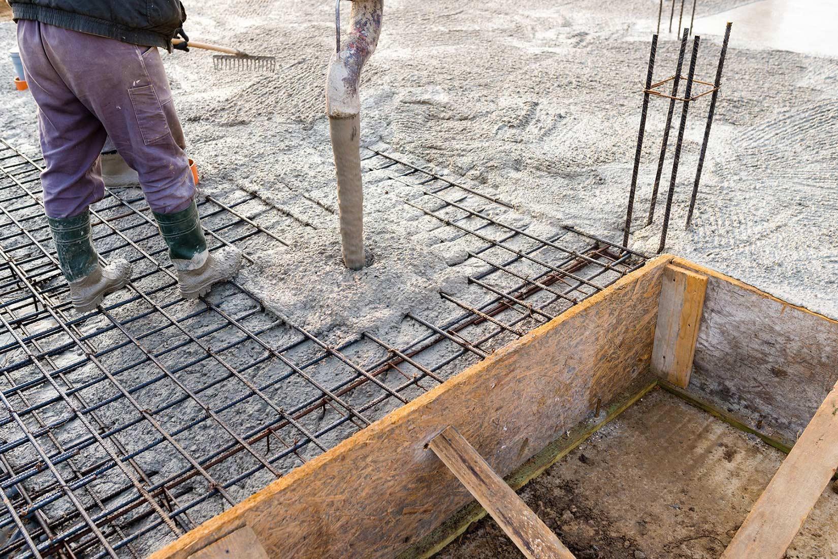 Купить бетон на реммаше какой марки цементный раствор для штукатурки